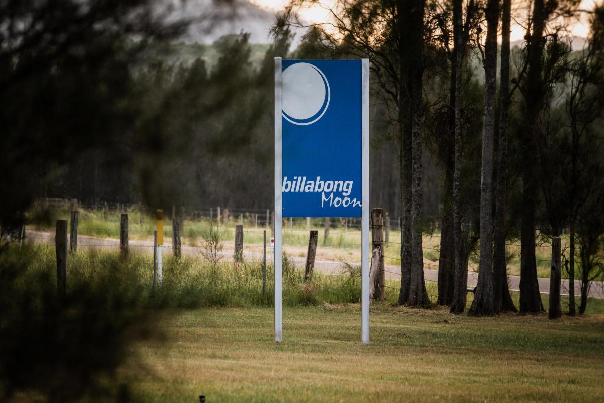 Hunter Valley Accommodation - Billabong Moon Billabong Cottage - Rothbury - all