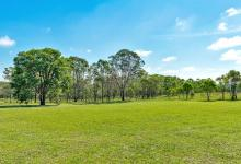 Hunter Valley Accommodation - Ballaview - Lovedale - Exterior