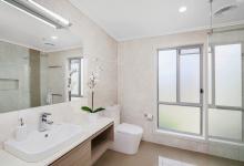 Hunter Valley Accommodation - Ironbark Villa 2 - Pokolbin - Bathroom