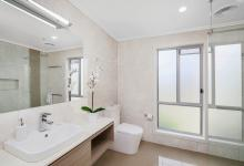Hunter Valley Accommodation - Ironbark Villa 6 - Pokolbin - Bathroom