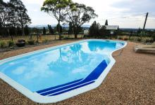Hunter Valley Accommodation - Claremont Cottage - Lovedale - all