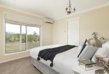 Hunter Valley Accommodation - Degen Estate - Pokolbin (13 Bedrooms) - all