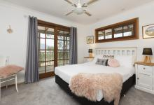 Hunter Valley Accommodation - Cants Cottage - Broke - all
