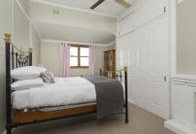 Hunter Valley Accommodation - Country Belle - Cessnock - all