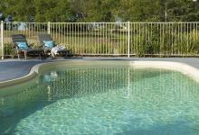Hunter Valley Accommodation - North Lodge Highland Cottage - Pokolbin - all