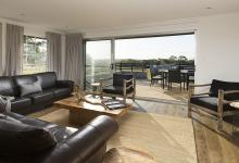 Hunter Valley Accommodation - Harkham House - Pokolbin - all