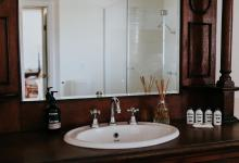 Hunter Valley Accommodation - Corunna Station 7 Bedrooms - Pokolbin - all