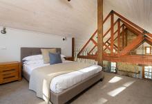 Hunter Valley Accommodation - Enzo Cottage - Pokolbin - all
