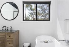 Hunter Valley Accommodation - Dolina - Lovedale - all