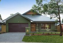 Hunter Valley Accommodation - The Greenhouse - Rothbury - all