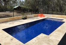 Hunter Valley Accommodation - Amelia-Rose - Lovedale - all