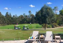 Hunter Valley Accommodation - Karibu - Pokolbin - all