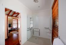 Hunter Valley Accommodation - Billabong Moon Artist Studio - Pokolbin - all