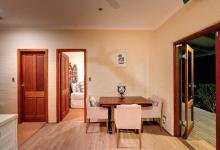 Hunter Valley Accommodation - Billabong Moon Forest View - Rothbury - all