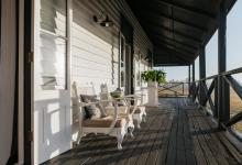 Hunter Valley Accommodation - Corunna Station Cook's House and Homestead (5 Bedrooms) - Pokolbin - all