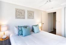 Hunter Valley Accommodation - Hillbrook Estate - Elderslie - all