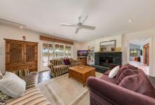 Hunter Valley Accommodation - Gabriel's Paddocks - Pokolbin Hunter Valley - all
