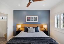 Hunter Valley Accommodation - Allawah Estate 11 Bedrooms - Lovedale Hunter Valley - all