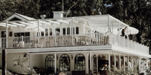 Bella's at The Cottage Garden Studio