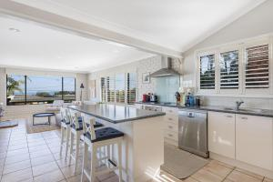 Seahaven at Manly View