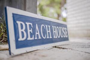 Banksia Beach House