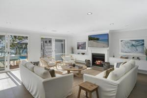 'Constance' at Whale Beach