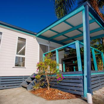 accommodation ingenia holidays south west rocks. Black Bedroom Furniture Sets. Home Design Ideas