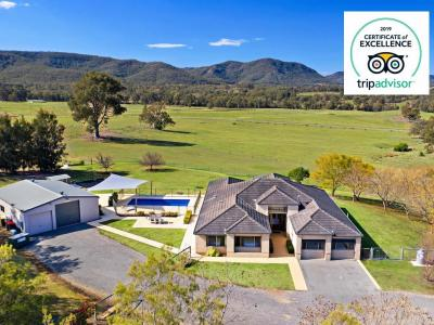 Hillbrook Estate - Elderslie
