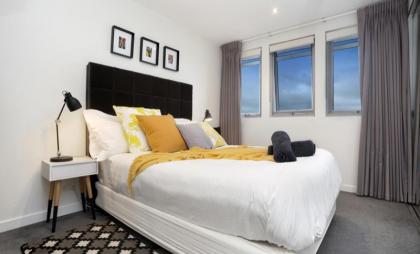 Pleasing Staycentral Serviced Apartment Download Free Architecture Designs Oxytwazosbritishbridgeorg