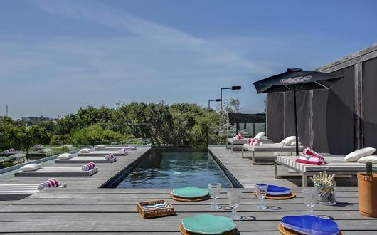 Salt - Portsea Paradise