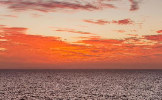 Terranova Bay View