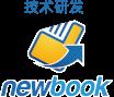 NewBook Powering Smart Business