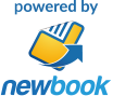 NewBook Powering Smart Business
