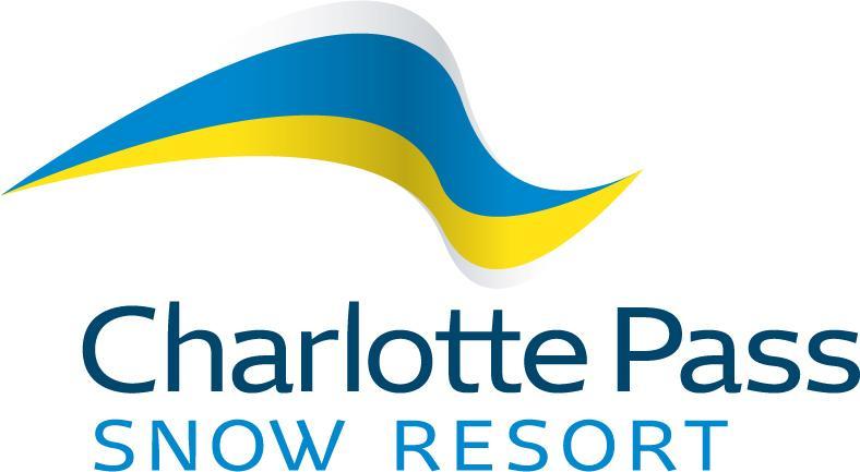 Charlotte Pass Snow Resort Pty Ltd Logo