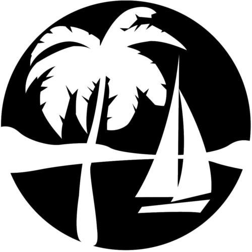 Camp Elim Logo