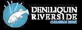 Deniliquin Riverside Caravan Park on Family Parks Ltd