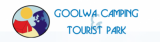 Goolwa Camping And Tourist Park on Family Parks Ltd