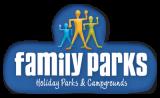 Poona Palms Caravan Park on Family Parks Ltd