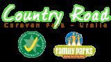 Country Road Caravan Park on Family Parks Ltd