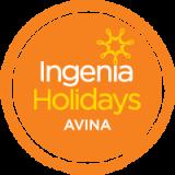 Ingenia Holidays Avina on Family Parks Ltd